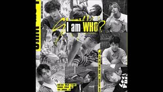 "Download Lagu Stray Kids - My Pace [Audio - Mini Album ""I Am Who""] mp3"