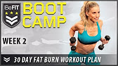 Best workout to lose upper body fat image 3