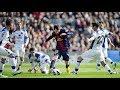 【サッカー】マンガの世界で見たあのテクニックを再現した選手達。