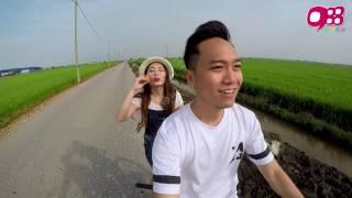 #988任我行 之雪兰莪生态游特辑(第一集)