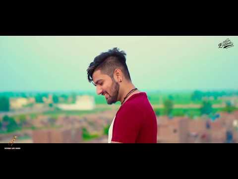 ll JAAN JANN (cover) ll Teaser ll Lovish Sheetal ll Punjabi Song ll