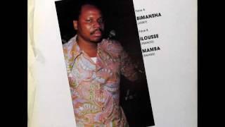 Bimansha Josky Kiambukuta Franco le T.P. O.K. Jazz 1981.mp3