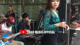 Download WES OLEH GANTI GOYANG FEBY PESEK FEAT TRIAS MUSIC