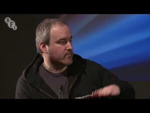 David Arnold on You Only Live Twice