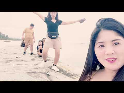 SG vlogger Bonding