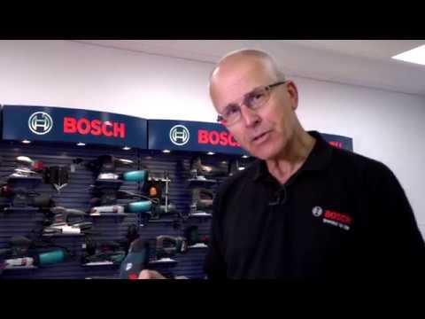 Видео обзор: Фрезер BOSCH GKF 12V-08 Solo без АКБ и ЗУ