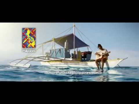 Visit Cebu | Philippines Department of Tourism Australia & New Zealand