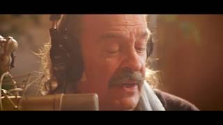 Litto Nebbia - Soy un arbol - Planta & Canta