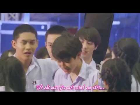 [Vietsub] Can I Hug You? (OST Lovesick The Series Season 2) - AoMick Ver (Team Thổi Kèn) =))