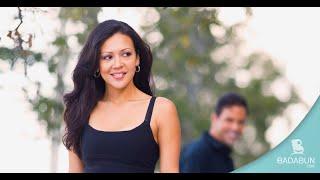 10 cualidades que todo hombre desea en una mujer. thumbnail