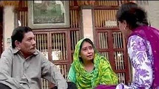 Special Report: The Hindus of Pakistan (Aired: June 2006) thumbnail