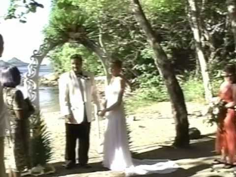 Wedding Video.mp4