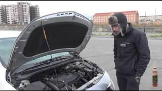 Opel Astra Жорик Ревазов(http://ffiboost.ru., 2013-11-22T15:36:12.000Z)
