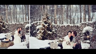 видео Выбираем подарок на годовщину свадьбы, по годам