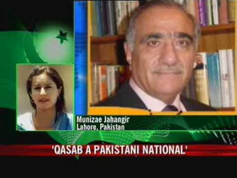 Pak media reacts to Durrani's sacking