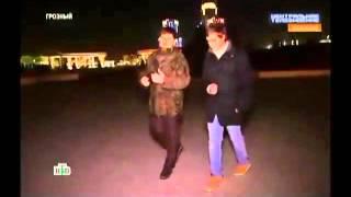 Кадыров заявил о желании уйти. Мое время прошло.