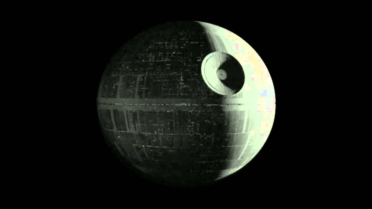 Amazing Wallpaper Home Screen Star Wars - maxresdefault  Perfect Image Reference_856276.jpg
