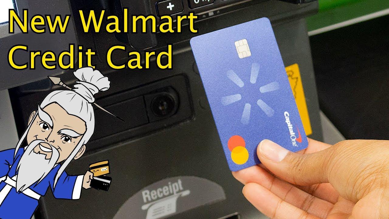 how to pay capital one credit card bill at walmart ренессанс кредит банк телефон горячей линии бесплатный для физических лиц