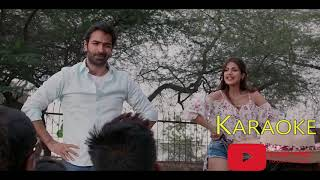 Pal - Karaoke + Instrumental - Jalebi - Arijit Singh - Shreya Ghoshal