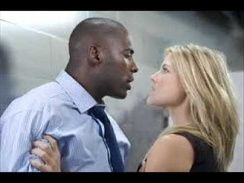 Why black guys after white girls online dating