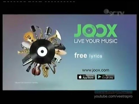 BEST MUSIC APP EVER!! FREE DOWNLOAD/OFFLINE MUSIC (JOOX)