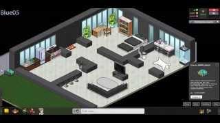 Vdyoutube download video como hacer una casa moderna for Habbo decoraciones