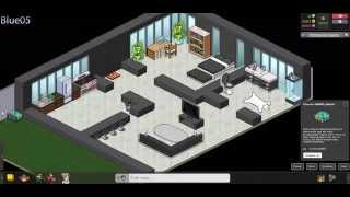 Vdyoutube download video como hacer una casa moderna for Casa moderna habbo