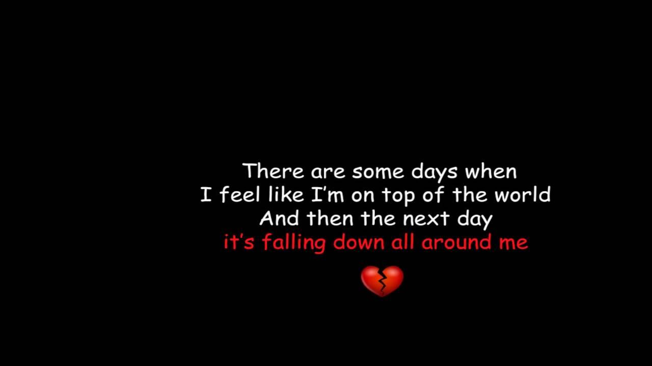 Sad Breakup Quotes Sad Breakup quotes   YouTube Sad Breakup Quotes