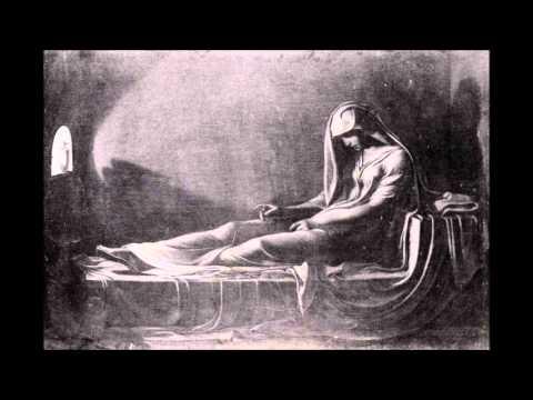 Osip Kozlovsky - Requiem in E-flat minor (1798)