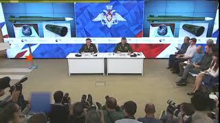 Новый фейк России о Малайзийском боинге - Антизомби