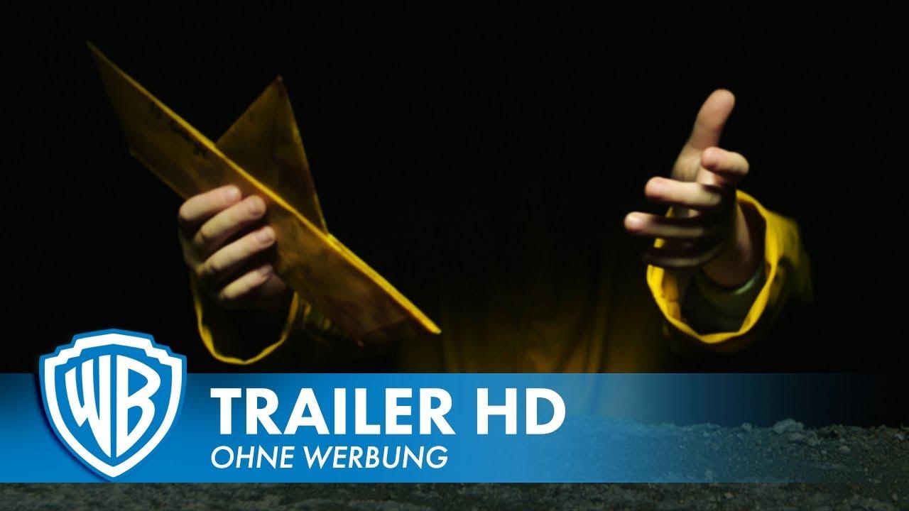 Youtube Es Trailer