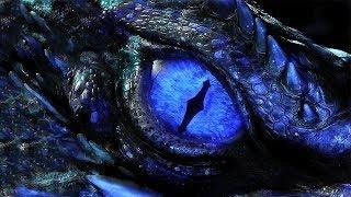 Драконы: существовали ли они на самом деле ?