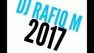 Hause Musik BreakBeat 2017 - DJ RAFIQ M Perfomance