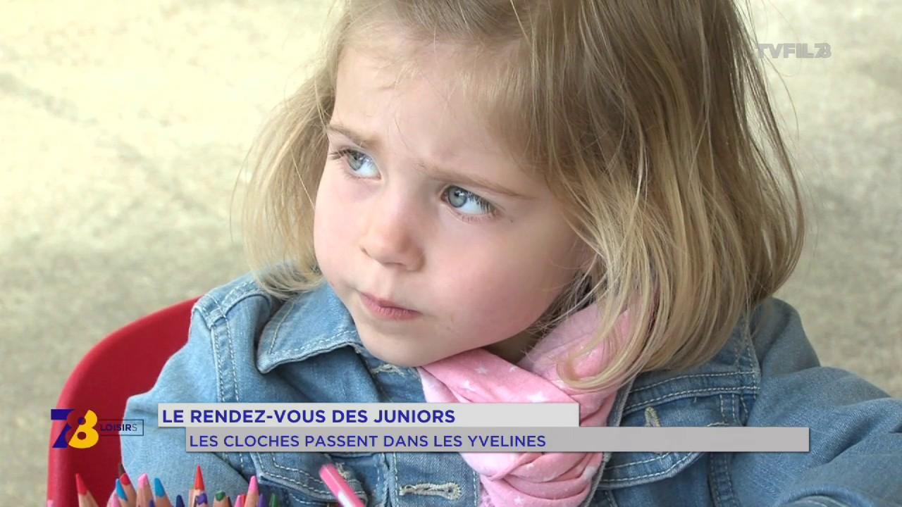 chronique-juniors-chasses-aux-oeufs-se-preparent