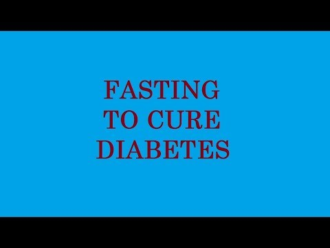 cure-diabetes-with-intermittent-fasting