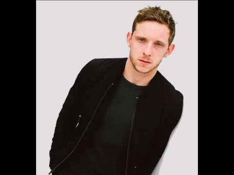 Jamie Bell Interview with BBC Radio 2 (2017 06 02)
