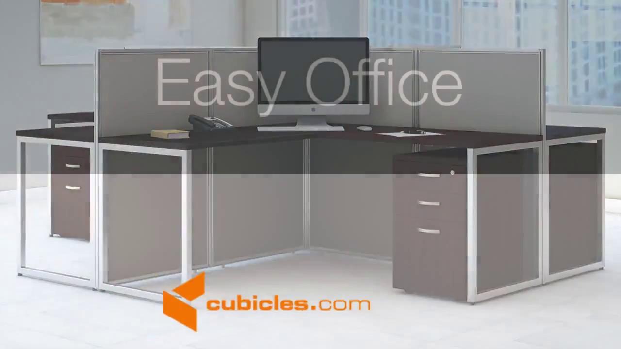 office cubicle desks. The Easy Office Cubicle Desk Desks D