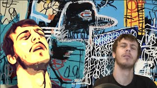 First Reaction to The Strokes - The New Abnormal