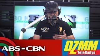 DZMM TeleRadyo: Pagcor eyes funds for rehab of gambling addicts
