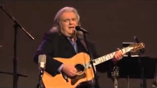 Watch Ricky Skaggs Children Go video