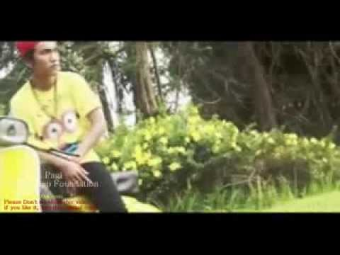 Siantar Rap Foundation - Nyanyian Pagi