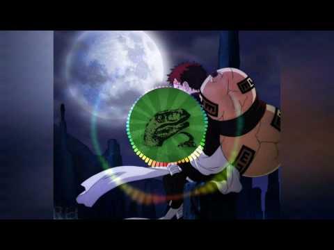 Naruto Sadness and Sorrow - RingTone