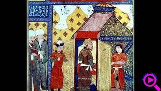 Почему многие тюрки приняли ислам??? Исторический анализ