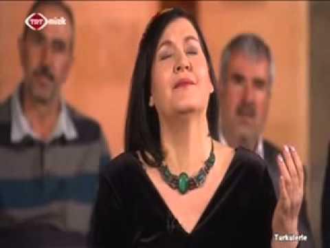 İlay Aksoy Gaziantep Şahinbey'de Suriyelilerin Batırdığı Esnafı Dinliyor