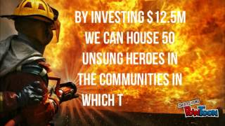 MoveUp2 Unsung Heroes Investing