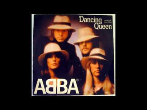 ABBA Dancing Queen - Free Music Download