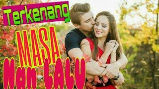 TERKENANG MASA NAN LALU~M.Sani~Lagu Malaysia-Indonesia