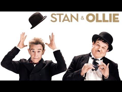 Stan et Ollie
