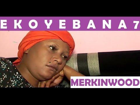 EKOYEBANA Ep 7 Theatre Congolais 2018 avec Dacosta, Ebakata, Maviokele, Koba, Coquette, Dada