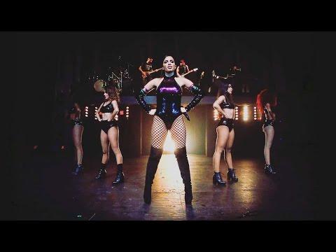 Anitta Convida Maluma SHOW COMPLETO [Full HD] Ao Vivo em São Paulo no Espaço das Américas 30/04/2017